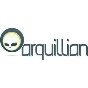 Testing Java EE 6 with Arquillian (incl. JPA, EJB, Bean Validation and CDI) | Desarrollo WEB | Scoop.it