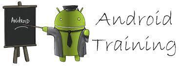 Android Training Institute in Bangalore | Android Courses Bangalore | Software Training Institutes | Scoop.it