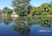 SSV7 - Phuket Villa & Apartment Rental | Phuket Villa Rental in BANGTAO BEACH | Scoop.it