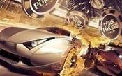 Bets10 Türk Pokeri Ağustos Şampiyonası - Bets10 | Bets10 | Scoop.it
