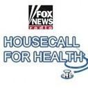 Housecall for Health: Gender Dysphoria - FOX News Radio | Gender Dysphoria | Scoop.it