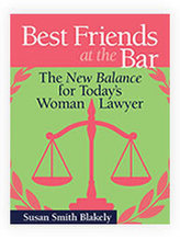 The Girly Girl Lawyers and Why They Matter | Best Friends at the Bar™ | Women lawyers in Chicago | Scoop.it