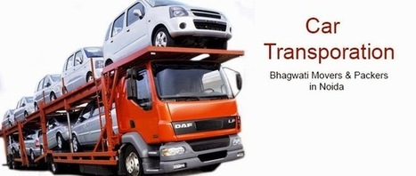 Movers and packers services in noida | Movers and packers | Scoop.it
