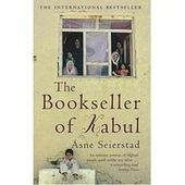The Bookseller of Kabul | Arrange Marriages | Scoop.it