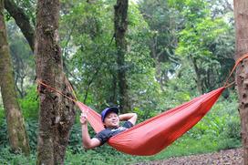 Menikmati Hammock di Wisata Situs Batu Kuda, Bandung [Info Perjalanan dan Transportasi] | KONTES SEO TERBARU | Scoop.it