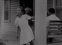 A Scene On Palmour Street | 1950's | Scoop.it
