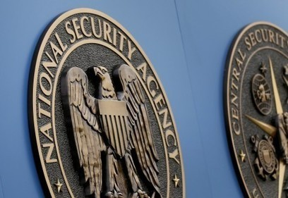 Why the ruling against the NSA's phone records program could have huge implications | Information Technologies and Political Rights | Scoop.it
