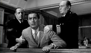 Witness for the Prosecution (1957) | Piddleville | Classic Movies | Scoop.it