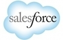 Salesforce.com Moves to Simplify Heroku Deployments - ProgrammableWeb | All things Salesforce | Scoop.it