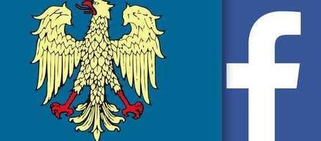 Attivisti per avere il friulano tra le lingue di Facebook | NOTIZIE DAL MONDO DELLA TRADUZIONE | Scoop.it