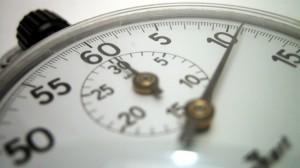 5 herramientas gratuitas para medir la velocidad de carga de tu sitio web | Educación a Distancia y TIC | Scoop.it