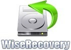 Best Hard Drive Recovery Software: How to Recover Hard Drive Data after Formatting | Hard Drive Recovery | Scoop.it