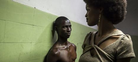 """Afrique : comment ça va avec le cinéma ? - Vodkaster   Revue de presse """"Afrique""""   Scoop.it"""