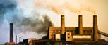 Emissions | Climate Change | US EPA | the greenSTEM classroom | Scoop.it