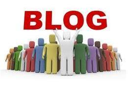 WHY BLOG and Why only blogging | Blogging & Blog | Scoop.it