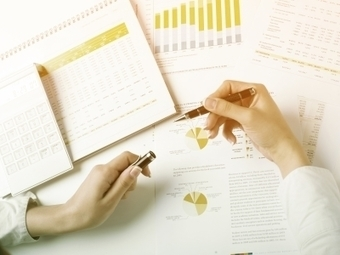 Tips On Writing A Compelling Earnings Release | All about Financial Public Relations | Scoop.it
