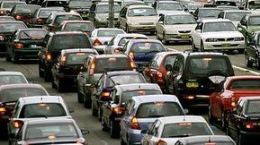 How to report road rage - ABC Perth - Australian Broadcasting Corporation | Road rage | Scoop.it