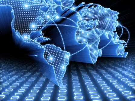 Is the Internet Influential?   Is the way we act influenced by what we see on the web?   Scoop.it