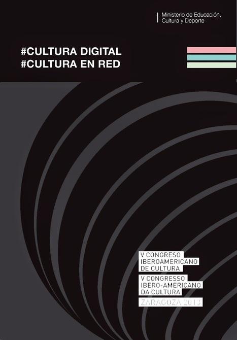 Cultura digital. Cultura en Red. | Clicks | Scoop.it