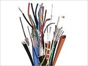 Teflon Insulated Wires | PTFE Wires - ptfewirecables.com | Scoop.it