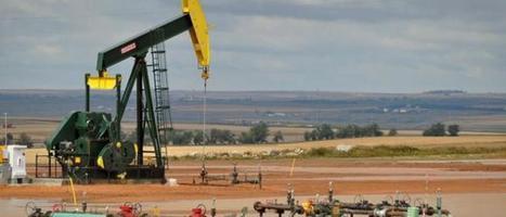 Todo sobre el Fracking, una técnica rodeada de polémica y dudas | i·ambiente | A & A Corporation | Scoop.it