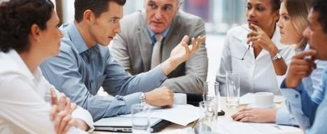 Comment devenir un manager-coach et motiver ses équipes ? | Gestion d'equipe, gestion de carriere | Scoop.it