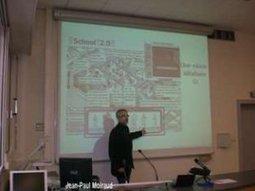 e.learning et statut social - Educavox | Le petit journal de l'An@é | Scoop.it