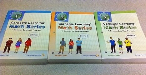 Online Learning Carnegie Creating a Gateway for 21st Century Scholars   Online Education Integrated Learning Platform   Scoop.it