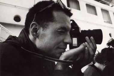 Pavo Urban, mort en documentant la chute de sa ville Dubrovnik - Hajde | Actualité - Information - Documentation - Culture | Scoop.it