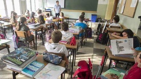 Los experimentos que demuestran que es posible quitar los deberes | Recull diari | Scoop.it