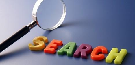 15 moteurs de recherche alternatifs à Google - Je bosse dans le web | MaVieDansLeWeb | Scoop.it