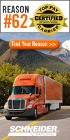 Truck Driver Jobs | Alfred8gl | Scoop.it