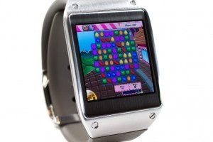 #Wearable gaming is the next big thing, but it must provide a unique interactive experience! | Gaming | Scoop.it