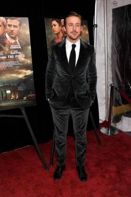 Matt Smith admires 'handsome, bright' Ryan Gosling - Movie Balla | News Daily About Movie Balla | Scoop.it