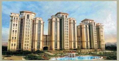Plots in Faridabad | Real Estate News in Delhi NCR | Scoop.it