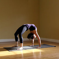 Must-Do Yoga Poses For Runners | Keep running | Scoop.it