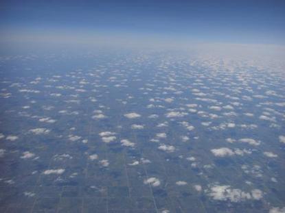 Cloud Storage Is Inevitable, So Plan For It | Business Agility | Scoop.it