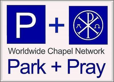 The worlds first Park and Pray chapel in Austria | Quite Interesting News | Scoop.it