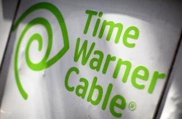 Time Warner Cable owes $229,500 to woman it would not stop calling | this curious life | Scoop.it
