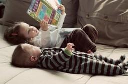 Estrategias para mejorar la comprensión lectora | Aprender y educar | Scoop.it