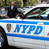 NYPD Will Now Run Criminal Checks on Domestic Abuse Victims | And Justice For All | Scoop.it