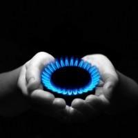 Simplification de l'attribution des tarifs sociaux pour l'accès à l'énergie | Le groupe EDF | Scoop.it