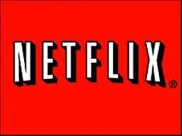Netflix Deploys Chute, Exit Strategy Engaged | Social Engagement | Scoop.it