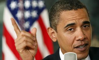 President Obama: Bringing People Together(: | ` OBAMA && His PROGRESS(: | Scoop.it