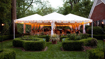 How to Arrange Your Party Cheaply With the Help of Bend Event Rentals? | Bend Oregon Party Rentals | Scoop.it