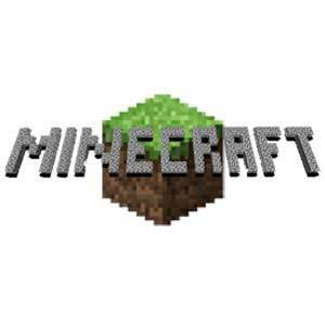 What My Kids Are Learning While Playing Minecraft | Minecraft in Education | Scoop.it