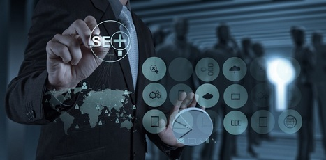 Online Marketing in Miami | Business Network Designs | | Pin Scoop | Scoop.it