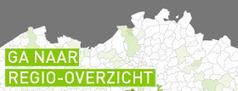 Vooral wildplassers krijgen GAS-boetes in Knokke-Heist | GAS boetes | Scoop.it