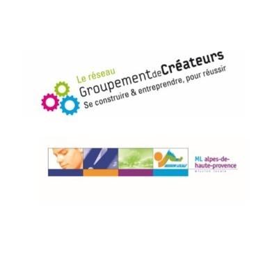 « Remettre le jeune au centre de l'accompagnement et lui permettre d'avoir des rêves » (Mission Locale Alpes de Haute Provence/ANGC) | Culture Mission Locale | Scoop.it
