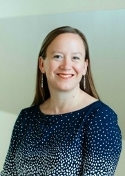 Women's Rights & World Population: A Conversation With Suzanne Ehlers - Forbes   Gender Equality News Feed   Scoop.it